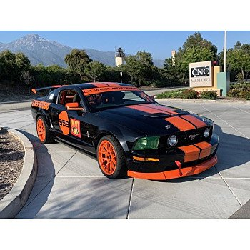 2005 Ford Mustang GT Coupe for sale 101154975