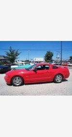 2005 Ford Mustang for sale 101185529