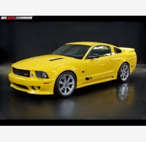 2005 Ford Mustang GT Coupe for sale 101186178