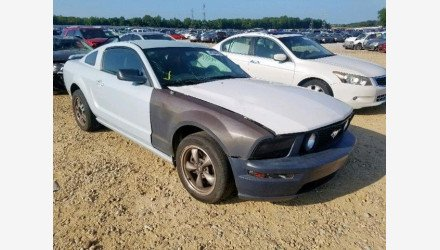 2005 Ford Mustang GT Coupe for sale 101195556