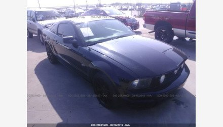 2005 Ford Mustang GT Coupe for sale 101205356