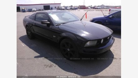 2005 Ford Mustang GT Coupe for sale 101206948