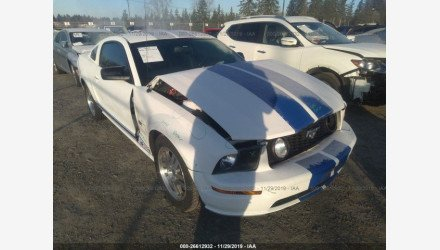 2005 Ford Mustang GT Coupe for sale 101266512