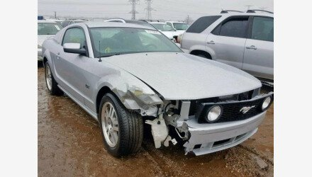 2005 Ford Mustang GT Coupe for sale 101328237