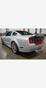 2005 Ford Mustang for sale 101395877