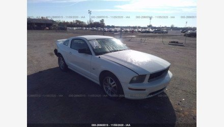 2005 Ford Mustang GT Coupe for sale 101411688