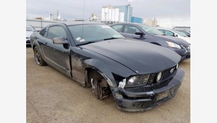 2005 Ford Mustang GT Coupe for sale 101414560