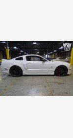 2005 Ford Mustang GT for sale 101435114