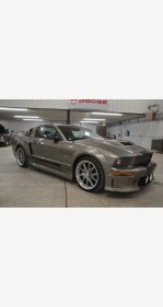 2005 Ford Mustang GT Coupe for sale 101460245