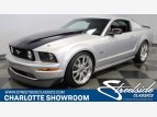 2005 Ford Mustang for sale 101596215