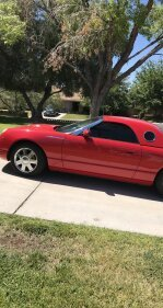 2005 Ford Thunderbird 50th Anniversary for sale 100880897