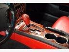 2005 Ford Thunderbird for sale 101538350