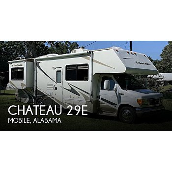 2005 Four Winds Chateau for sale 300200733
