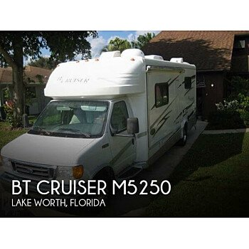 2005 Gulf Stream B Touring Cruiser for sale 300181831