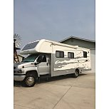 2005 Gulf Stream Endura for sale 300257567