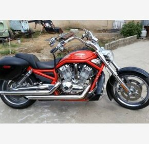 2005 Harley-Davidson CVO for sale 200551455