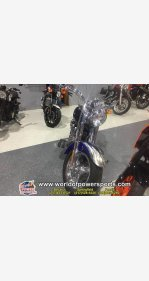 2005 Harley-Davidson CVO for sale 200636759