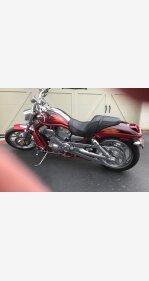 2005 Harley-Davidson CVO for sale 200732238