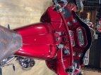 2005 Harley-Davidson CVO for sale 200918516