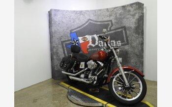 2005 Harley-Davidson Dyna for sale 200594688