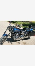2005 Harley-Davidson Dyna for sale 200553403