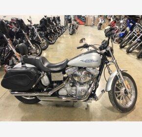 2005 Harley-Davidson Dyna for sale 200717453