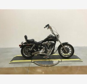 2005 Harley-Davidson Dyna for sale 200769258