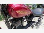2005 Harley-Davidson Dyna for sale 200777196