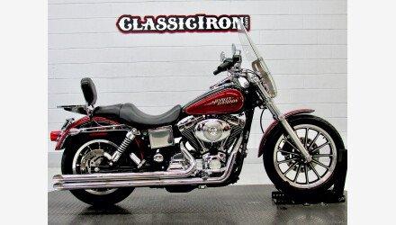 2005 Harley-Davidson Dyna for sale 200862050