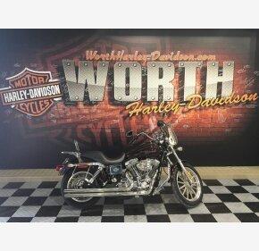 2005 Harley-Davidson Dyna for sale 200871062