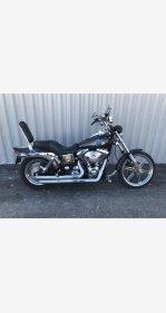 2005 Harley-Davidson Dyna for sale 200878397