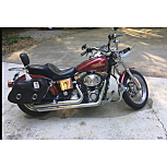 2005 Harley-Davidson Dyna Low Rider for sale 200969509