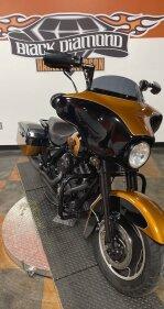 2005 Harley-Davidson Police for sale 201056092