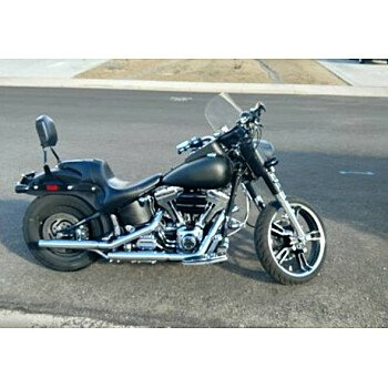 2005 Harley-Davidson Shrine for sale 200510355