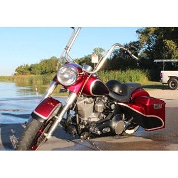 2005 Harley-Davidson Softail for sale 200515337