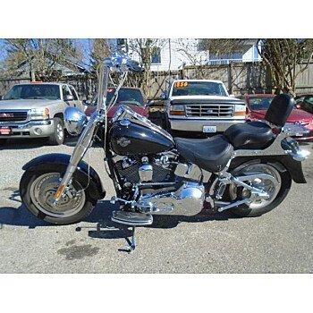2005 Harley-Davidson Softail for sale 200718330