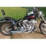 2005 Harley-Davidson Softail for sale 200593990