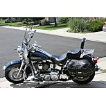 2005 Harley-Davidson Softail for sale 200597423