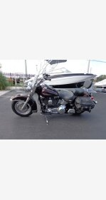 2005 Harley-Davidson Softail for sale 200600416