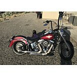 2005 Harley-Davidson Softail for sale 200617335