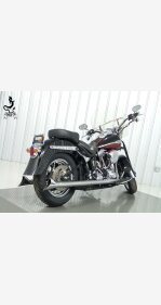 2005 Harley-Davidson Softail for sale 200626891