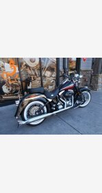 2005 Harley-Davidson Softail for sale 200655405