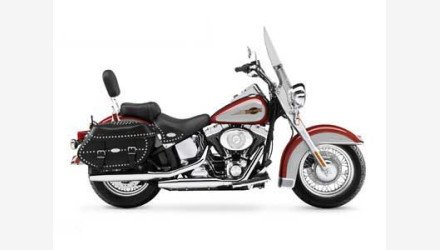 2005 Harley-Davidson Softail for sale 200669934