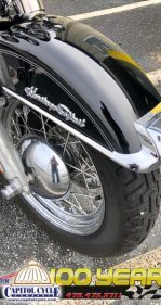 2005 Harley-Davidson Softail for sale 200674459