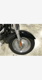 2005 Harley-Davidson Softail for sale 200717456