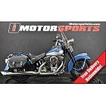 2005 Harley-Davidson Softail for sale 200736616