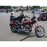 2005 Harley-Davidson Softail for sale 200762177