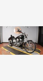 2005 Harley-Davidson Softail for sale 200782039