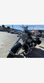 2005 Harley-Davidson Softail for sale 200885810