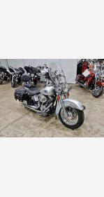 2005 Harley-Davidson Softail for sale 200922702